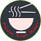 Popular Asian Dishes Download for PC Windows 10/8/7