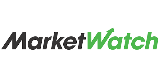 Image result for market watch
