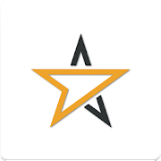 GoldStar CMS Mobile App