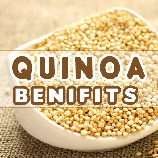 Quinoa și pierderea în greutate