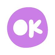 OK Play: Create your story!