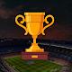 Dream11 Fantasy Sports - Dream11 App Guide para PC Windows