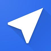 Sgnl Plus Messenger (Unofficial)