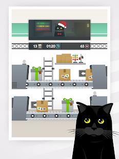Super Fudge Arcade