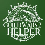 Guild Wars 2 Helper Tool - Timer, Account, Forum