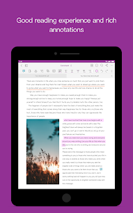 Foxit PDF Editor APK Download Latest Version 10