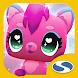 Hatchimals Hatchtopia Life - Androidアプリ