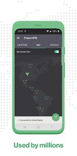 Free Proton VPN – Free VPN, Secure  Unlimited 3