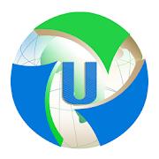 ULT, Inc