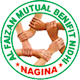 Al Faizan Mutual Benefit Nidhi Limited para PC Windows