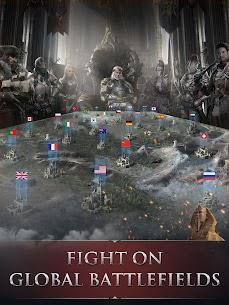 Clash of Empire : New Empire Age | Latest Version 2021 6