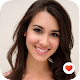 Latin Mingle- Dating Chat App for Latino Worldwide Apk