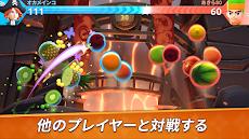 フルーツ忍者2 - 楽しいアクションゲームのおすすめ画像2