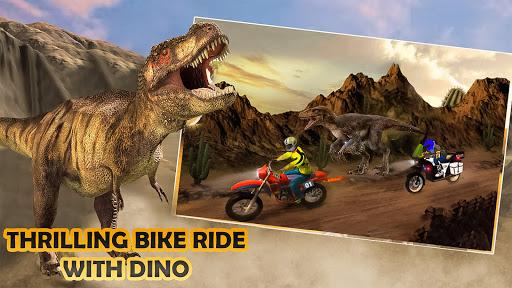Télécharger Gratuit Bike Stunt Games: Bike Game -Jeu de course de vélo APK MOD (Astuce) screenshots 1