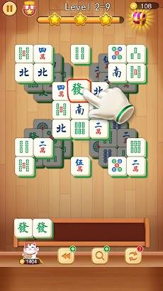 Mahjong Charm: 3D Mahjong Solitaire Match 3 Gameのおすすめ画像3