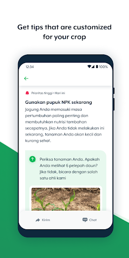 Jiva android2mod screenshots 3