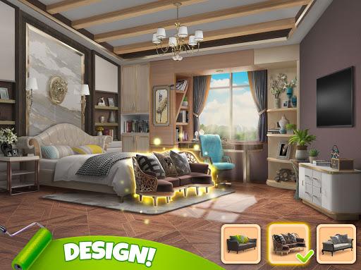 Fashion Challenge: Life Design screenshots 20