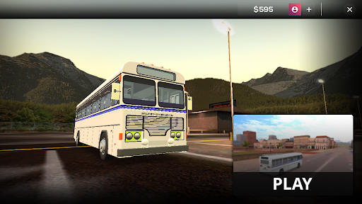 Sri Lankan Bus Simulator  screenshots 9