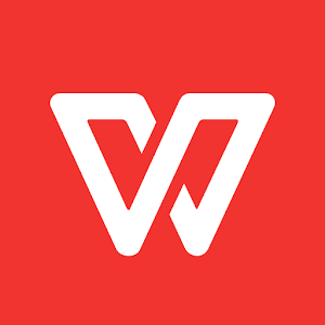 WPS Office Free Office Suite for WordPDFExcel 13.2.1 (Mod) (Arm64v8a) by WPS SOFTWARE PTE. LTD. logo