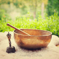 Healing Sounds - Healing Music Ringtones