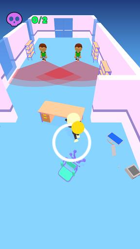 Office Attack 3D! 3 screenshots 5