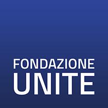 Fondazione UniTE Mobile APK