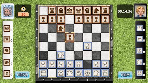 Chess Master King 20.12.03 Screenshots 13