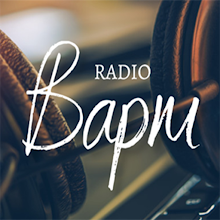 Radio Bapm icon