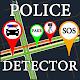 Rivelatore di polizia (radar per autovelox) per PC Windows