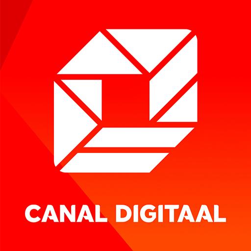 Canal Digitaal TV
