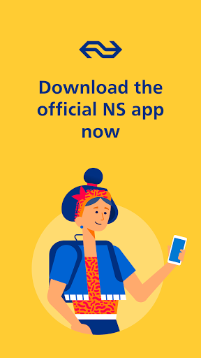 Download NS mod apk
