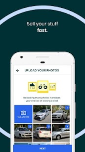 OLX APK 14.35.002 Download For Android 5
