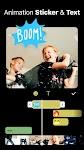 screenshot of Video Editor & Video Maker - InShot