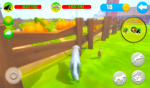 Dog Home 1.1.6 screenshots 23