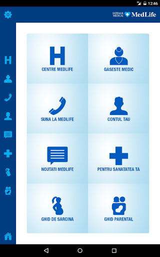 MedLife For PC Windows (7, 8, 10, 10X) & Mac Computer Image Number- 14
