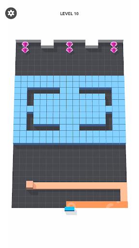 Fill Board 3D screenshots 5