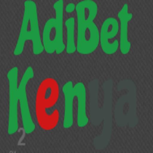 ADIBET KE. FREE PREDICTIONS