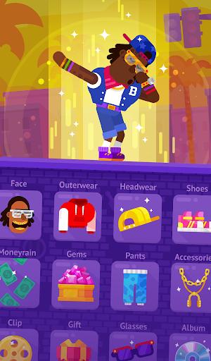 Partymasters - Fun Idle Game 1.3.1 screenshots 13
