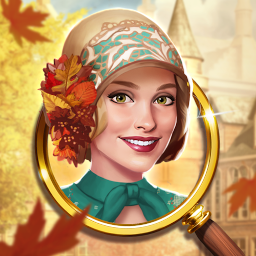 Pearl's Peril - Hidden Object Game 5.07.3151