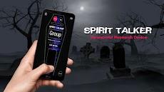 Spirit Talkerのおすすめ画像1