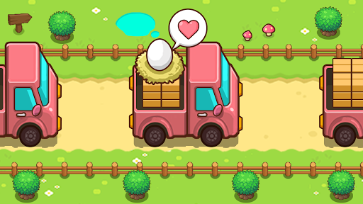 My Egg Tycoon - Idle Game apkslow screenshots 23