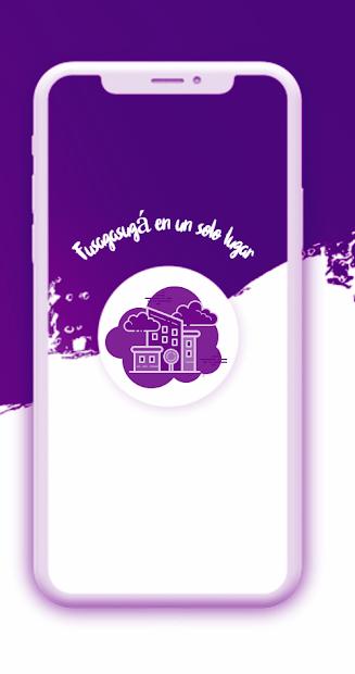 Fusa App - Directorio Comercial de Fusagasugá screenshot 1
