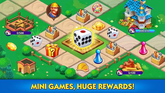 Bingo: Lucky Bingo Games Free to Play at Home 8
