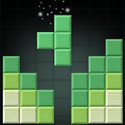 Block Puzzle, Off line Brain Game