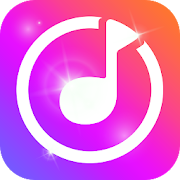 Music Player - Sound Booster & Equalizer