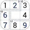 Sudoku.com의 킬러 스도쿠 - 무료 숫자 퍼즐