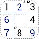 Killer Sudoku by Sudoku.com - Free Number Puzzle Download on Windows