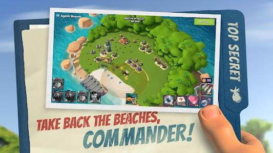 Boom Beach 44.193