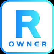 Rentist Owner – Listing Asset Anda disini
