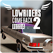 Lowriders Comeback 2 : Russia - Androidアプリ